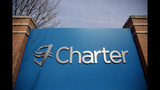 Charter will drop data caps, but they exist elsewhere