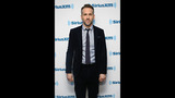 Ryan Reynolds beautifully honors late 'Deadpool' fan who battled cancer