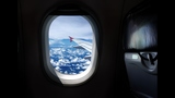 Ask the Captain: When passengers see something strange