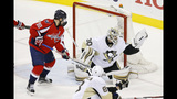 Capitals need to clean up game, show more desperation
