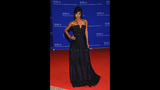 Gabrielle Union zings blogs at the WHCD