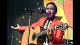 N.O. Jazz Fest honors Prince, Allen Toussaint