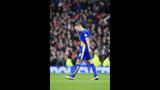 Leicester misses 1st chance to clinch Premier League title