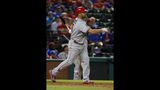 Angels overturned again in 7-2 loss at Rangers