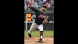 Velasquez, bullpen help Phillies beat Indians 2-1