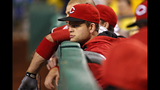 Simon struggles again as Reds lose sixth straight game