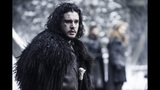 'Game of Thrones' recap: Jon Snow, giants and babies