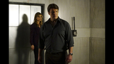 Save Our Shows: 'Castle' is fan favorite