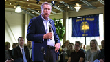Poll: Ohioans want John Kasich to drop out