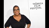 Oprah Winfrey to star in HBO's 'Henrietta Lacks' movie