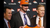 NFL Junkies podcast: Recapping 'interesting' draft weekend