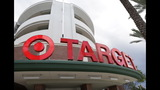 Why you should boycott Target: Opposing view