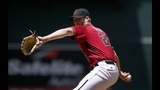 Miller struggles again, Diamondbacks fall to Rockies