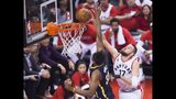DeRozan has 30 points, Raptors beat Pacers 89-84 in Game 7