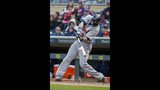 Nolasco allows 3-run homer in Twins' 6-5 loss to Tigers