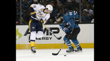 Pietrangelo logs heavy ice time in Blues' playoff run