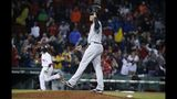 Betances, Yankees lose 8-7 as Red Sox complete 3-game sweep
