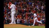 Phillies drop 10-3 decision to Cardinals