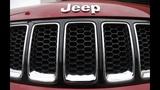 Fiat Chrysler sales up 6% in April