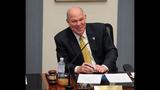 Bill would shed light on Delaware teacher discipline