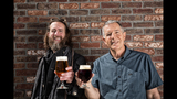 Stone Brewing co-founder announces craft beer angel investor