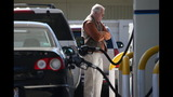Gas delivery apps are new on-demand fad