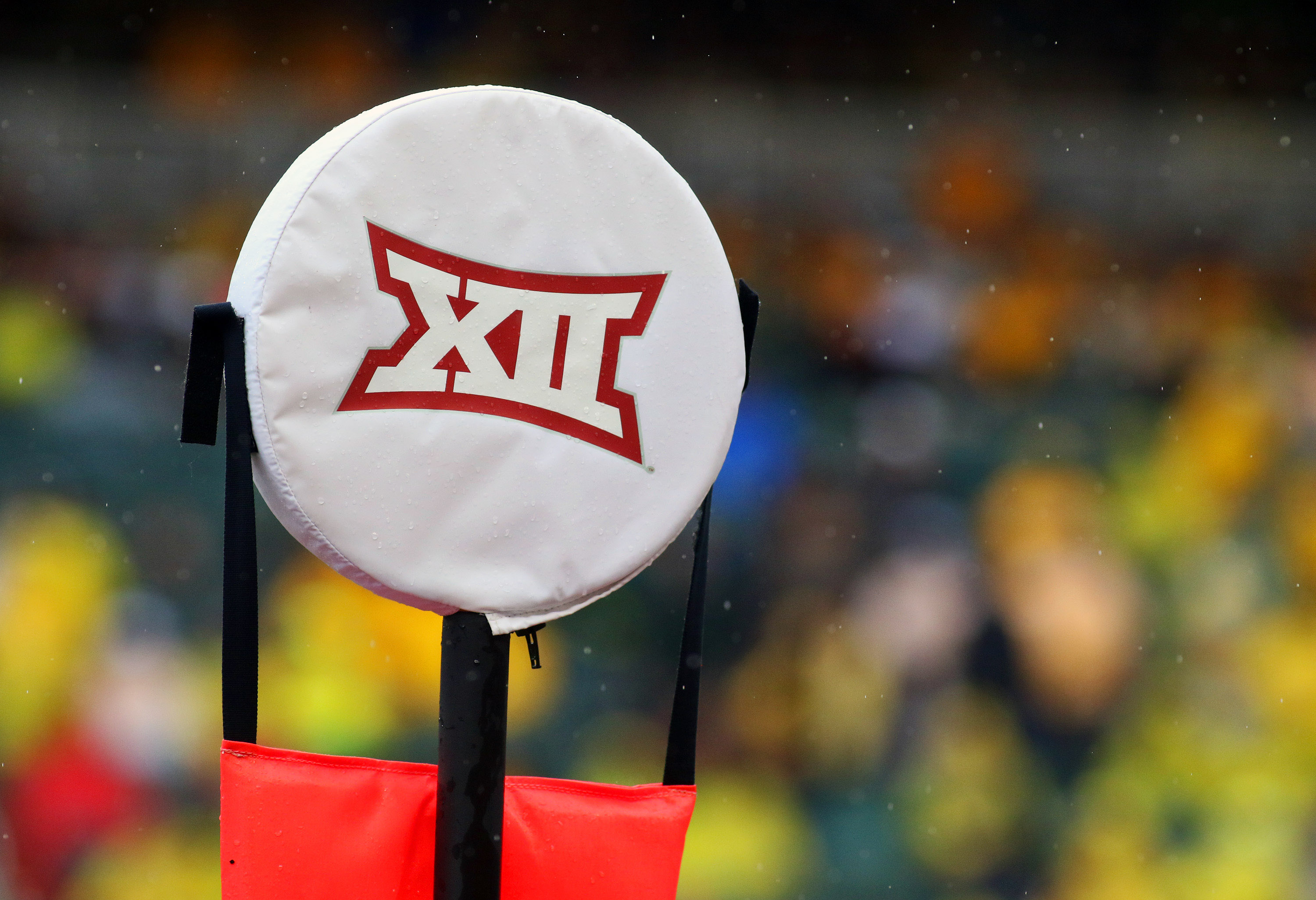 Big 12 Expansion Rumors: Memphis, Cincinnati Could Be Added By This Summer