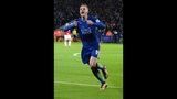 Rogers: Leicester City wins EPL title for the little guy in brutal world…