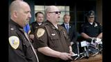 Illinois family randomly targeted in freeway shooting