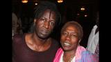 Afeni Shakur, mother of rapper Tupac, dies at 69