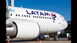 LATAM Airlines makes Washington 5th U.S. city