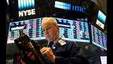 Stocks tumble amid China-inspired growth fears
