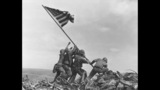 Author now doubts his dad was in iconic Iwo Jima flag-raising photo