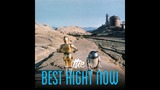The best droids you can buy right now