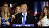 Trump delivers knockout in Indiana as Cruz drops out