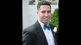 Dad grieves for son slain during burglary at N.J. frat