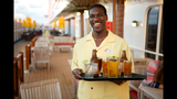 Carnival is latest line to hike automatic gratuity charge