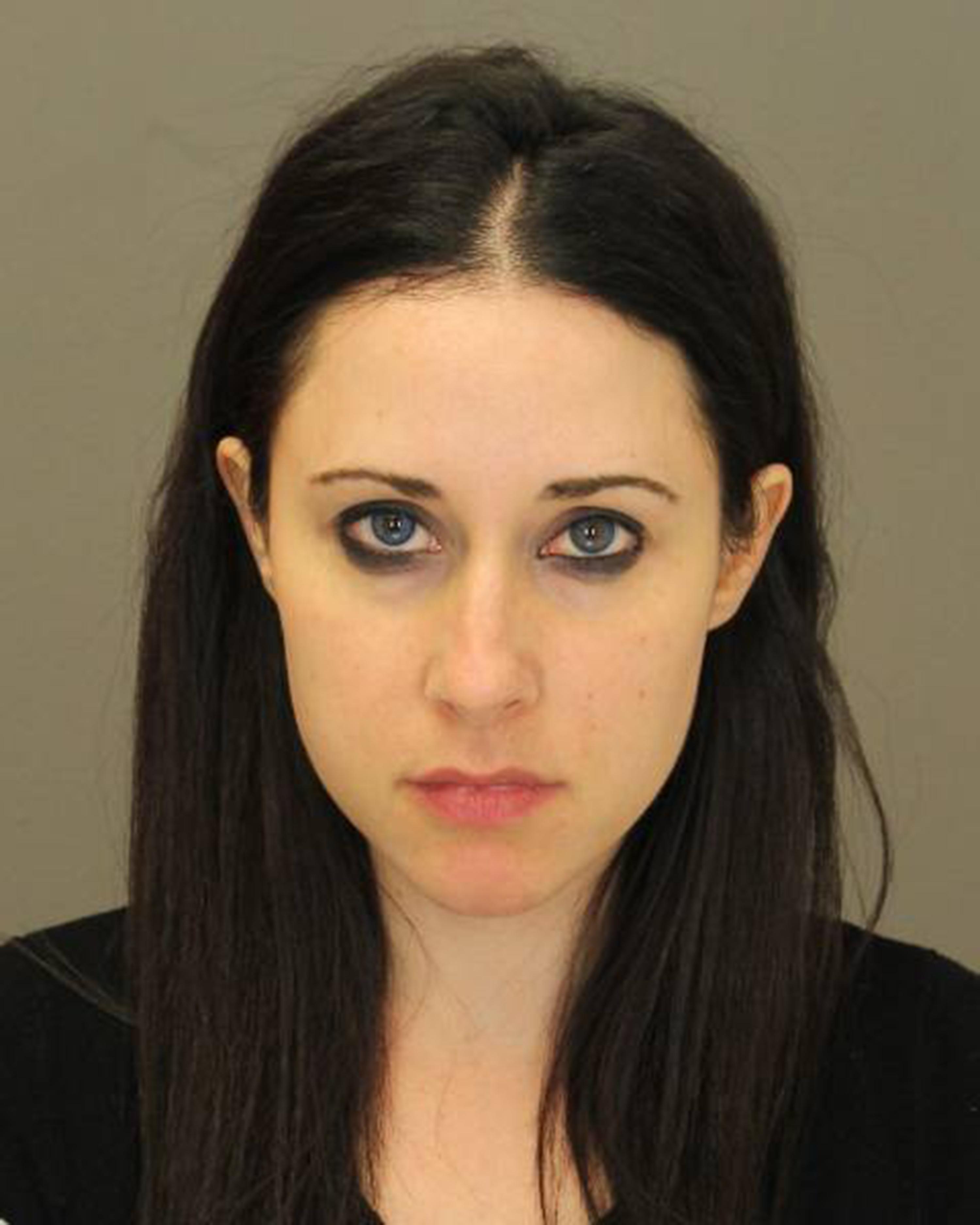 ny police podiatrist girlfriend plotted to kill man s wife ny police podiatrist girlfriend plotted to kill man s wife com