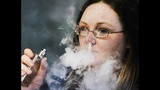 Feds announce much tougher e-cigarette, cigar rule