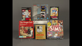 'Space Invaders,' 'The Sims' enter Video Game Hall of Fame