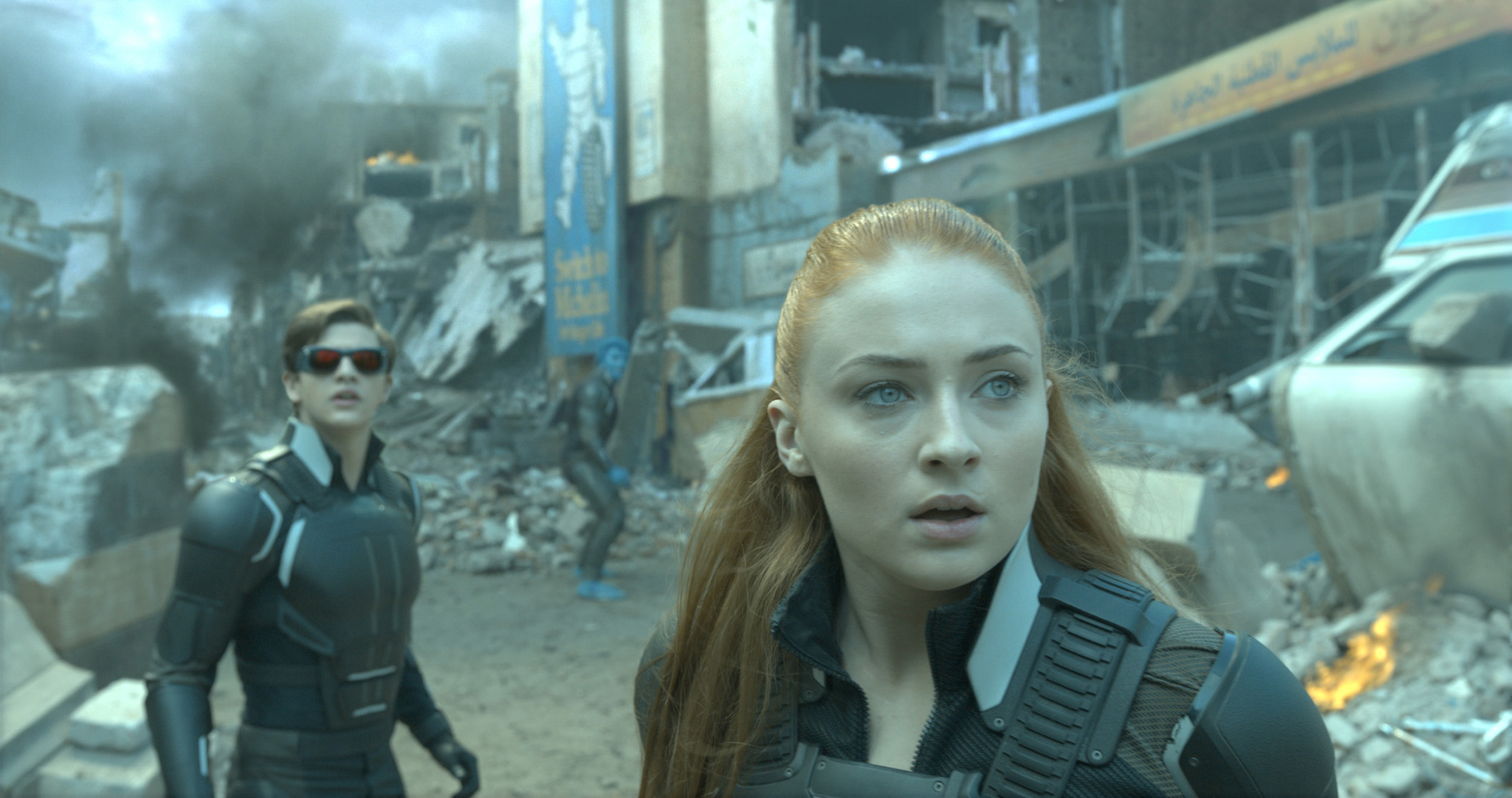 marvel best xmen movies rated