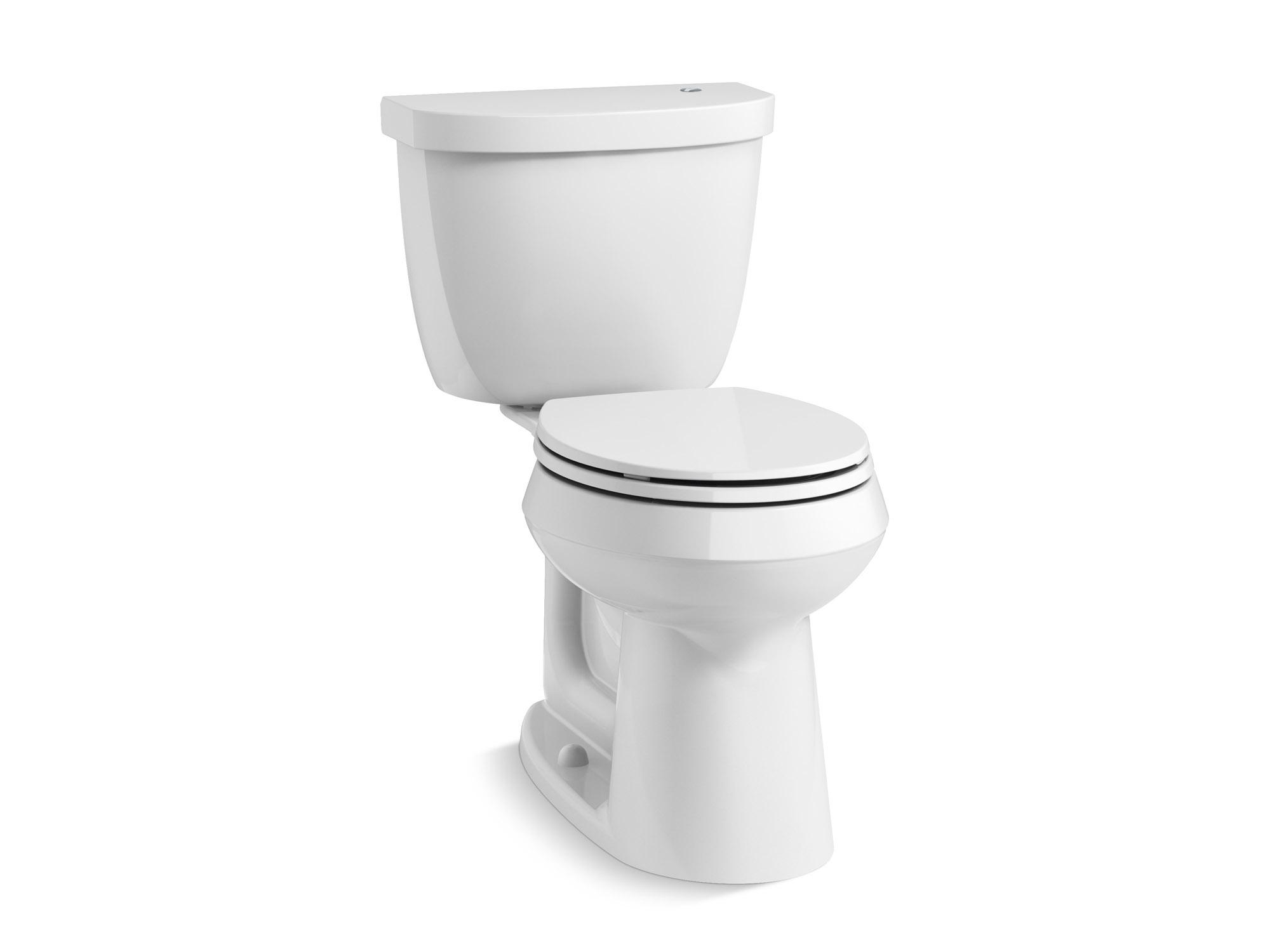 Kohler Cimarron Toilet 100 Lighted Toilet Seat Make Your Bathroom