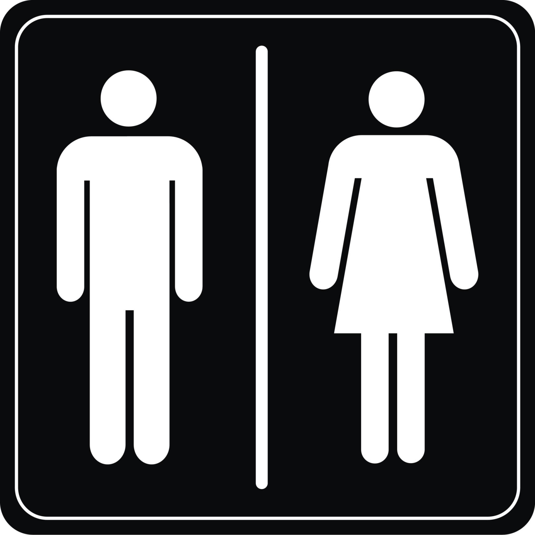 ACLU files federal complaint over transgender bathroom ...