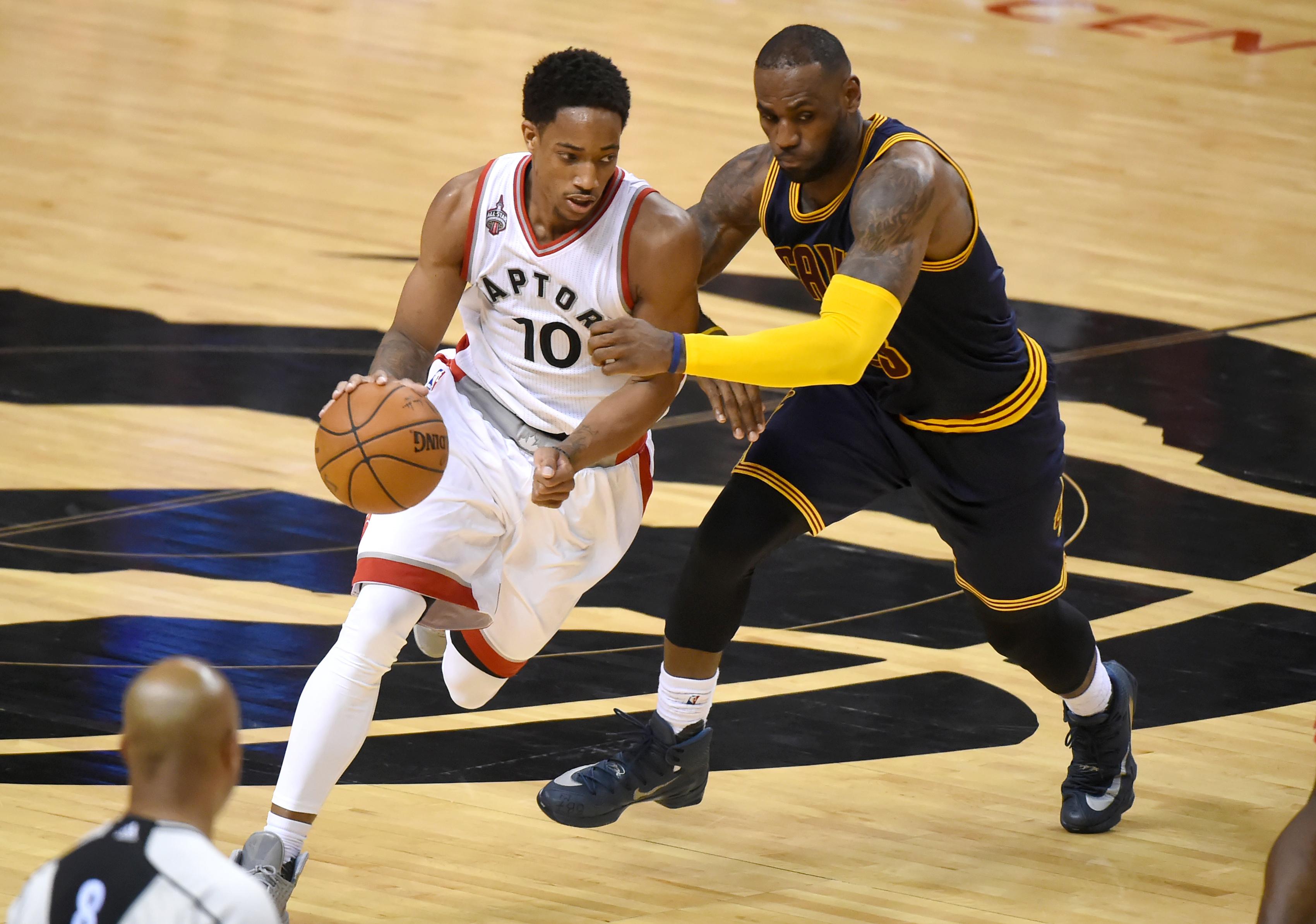 Tyronn Lue laments not calling enough plays for LeBron James