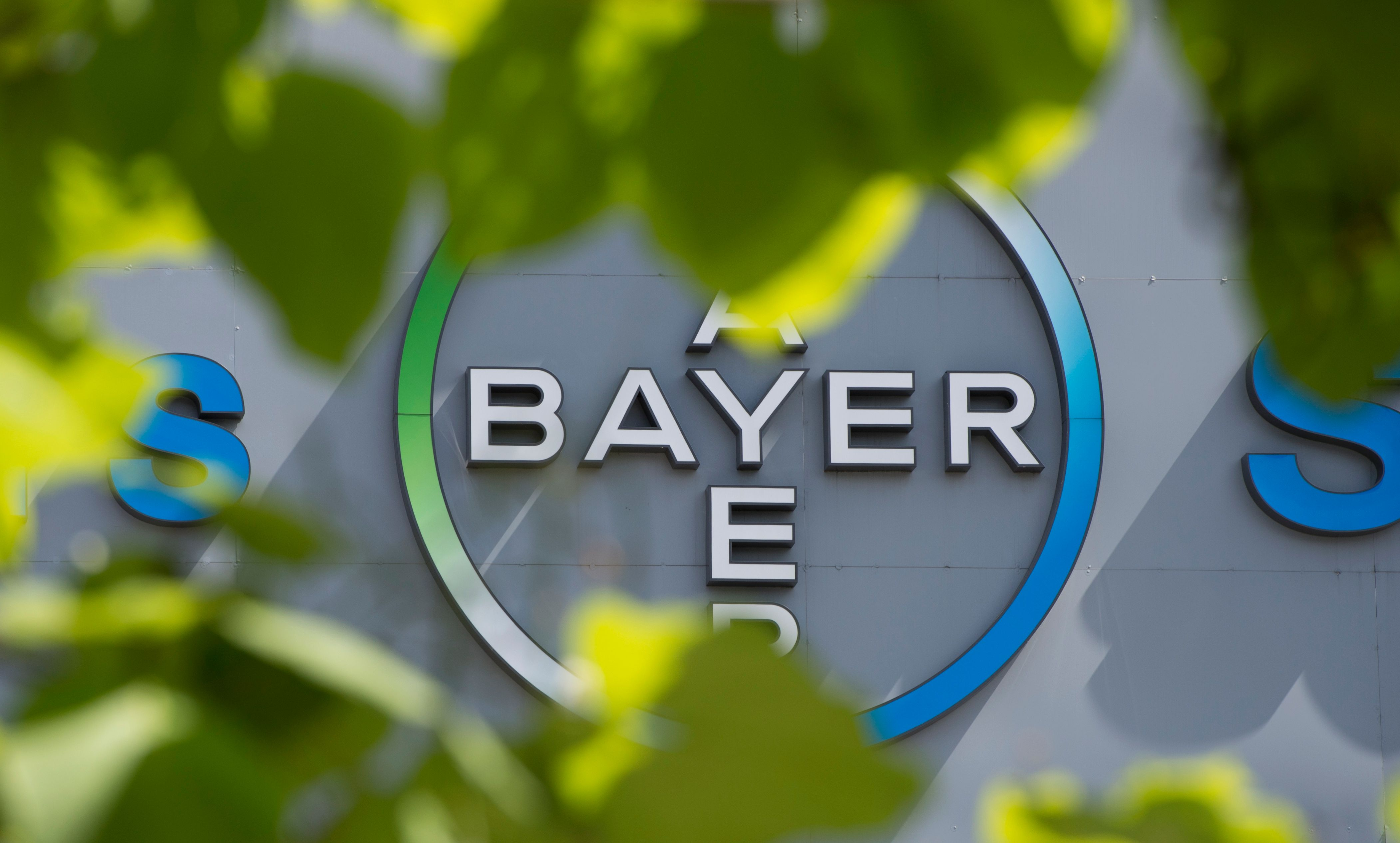 monsanto creating a life sciences company Monsanto-bayer merger closing in the german international pharmaceutical and life sciences company has received clearance in monsanto is currently.