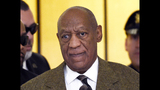 What to expect when Cosby criminal case resumes Tuesday