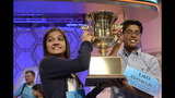 7 things you didn't know about the National Spelling Bee