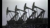 Oil prices near $50 per barrel