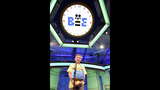 171 survive in National Spelling Bee, but only 45 advance