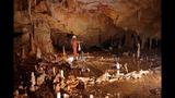 Hmm. Maybe Neanderthals weren't all that stupid
